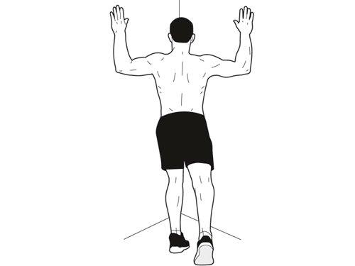 Cervicogenic Headaches Exercises Life S Work Pt