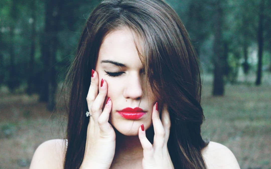 TMJ and TMD Relief: TMD Treatment Without Surgery | Life's Work PT