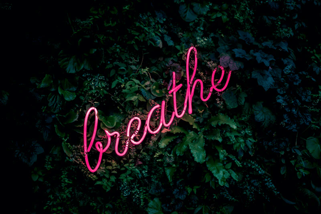 Diaphragmatic Breathing: A 'How-to-Guide' and why it is not the same as 'Belly Breathing'